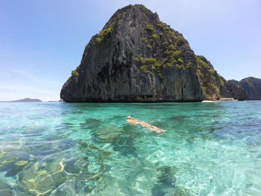 honeymoon halong bay cat ba island