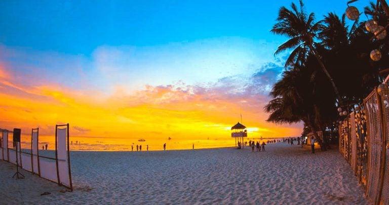 Boracay Honeymoon Guide