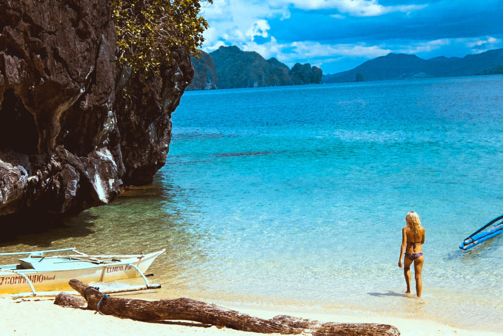 The Ultimate Philippines Honeymoon Guide 2018