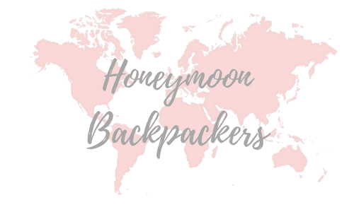 Honeymoon Travel