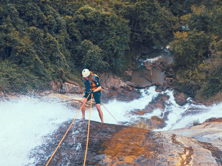 9 Adventurous Things To Do In Vietnam