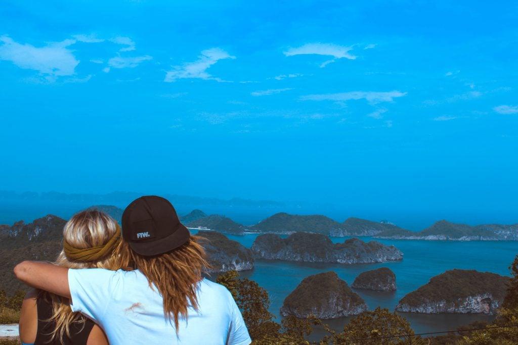 Ultimate Vietnam Honeymoon Guide 2019