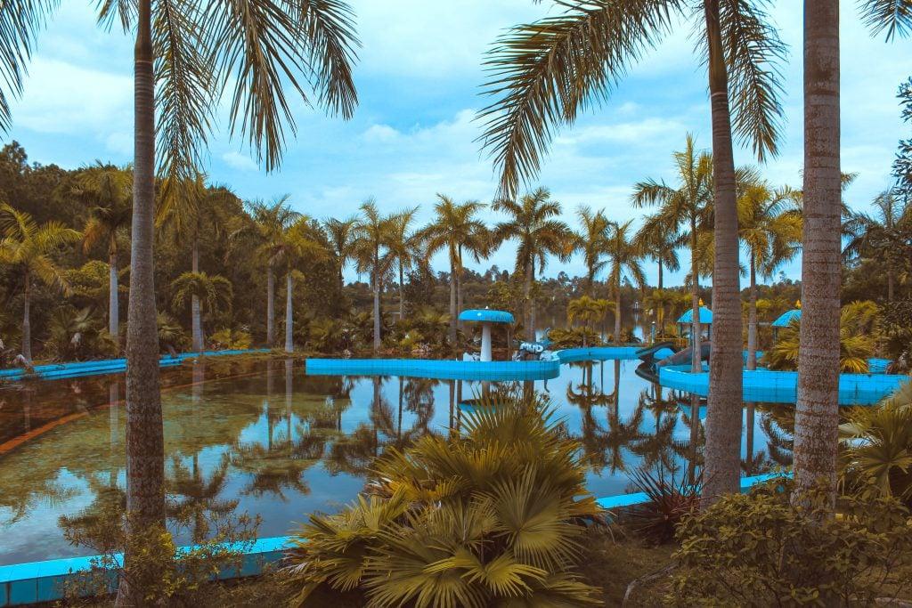 hue waterpark