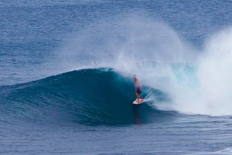 The 10 Best Places To Surf In The Philippines