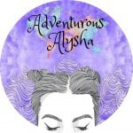 adventerous alysha