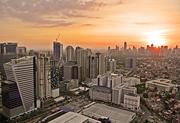 manila travel tips