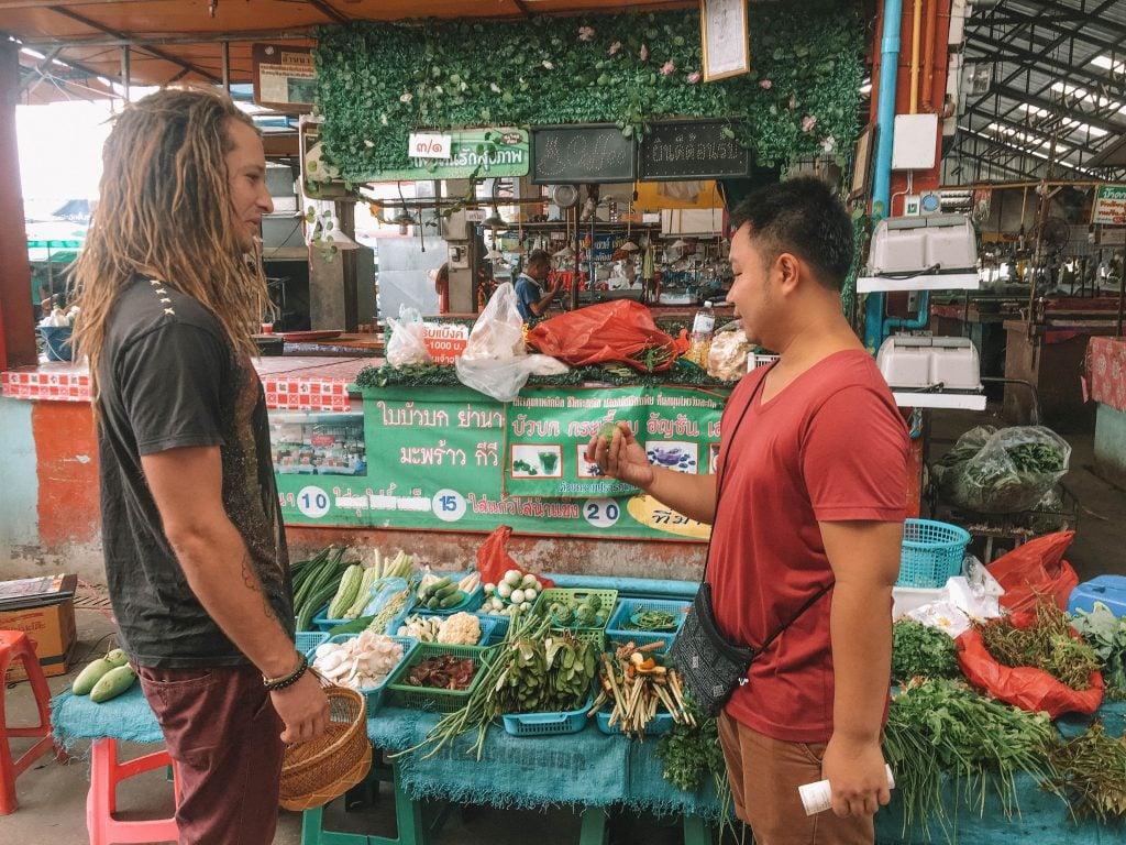 cheap cooking class chiang mai