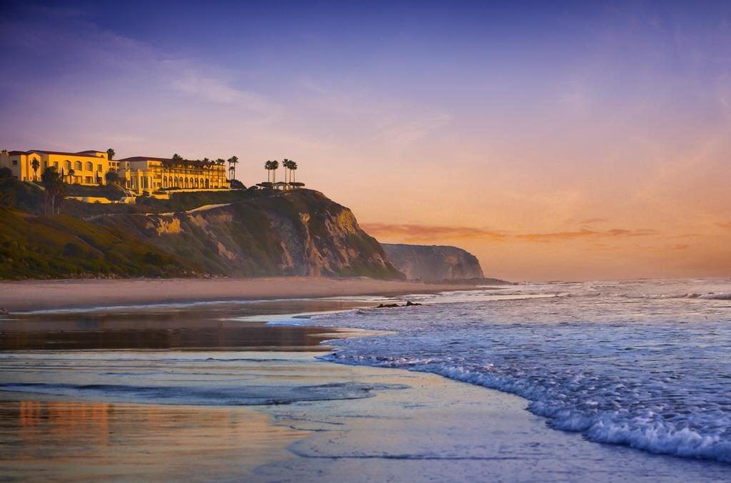 spa vacations california; Romantic Getaways California; Honeymoon; Backpackers; California;
