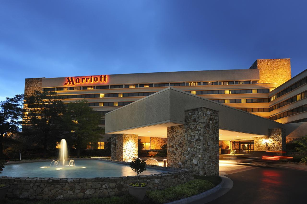 best hotels in kentucky