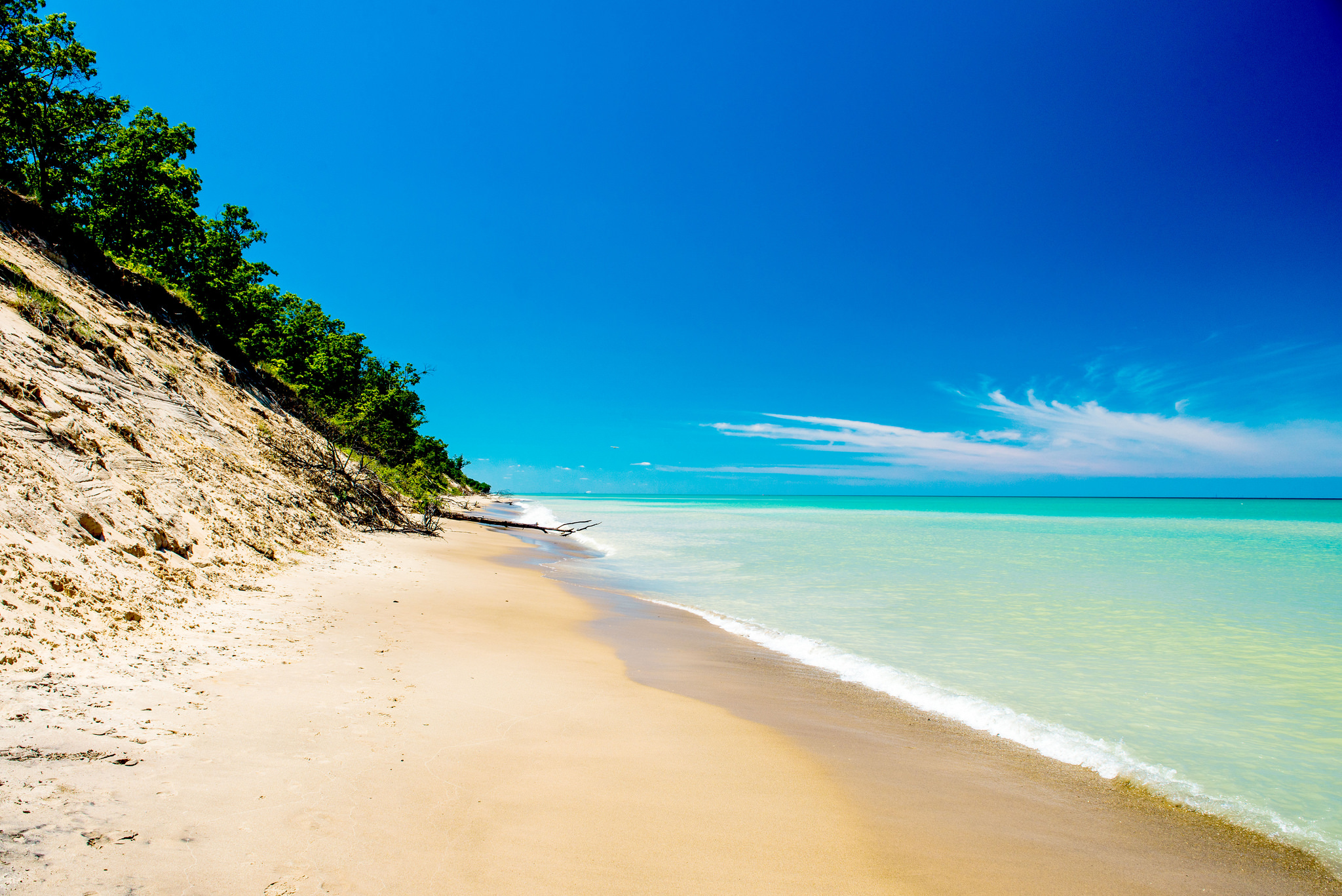 things to do in valparaiso indiana, things to do at indiana dunes