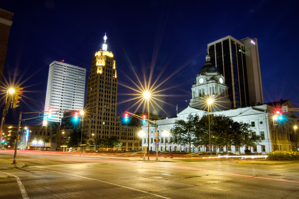 romantic getaways in fort wayne indiana