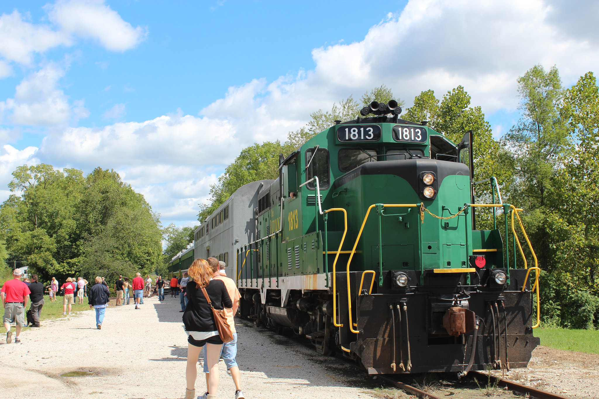 things to do in french lick indiana