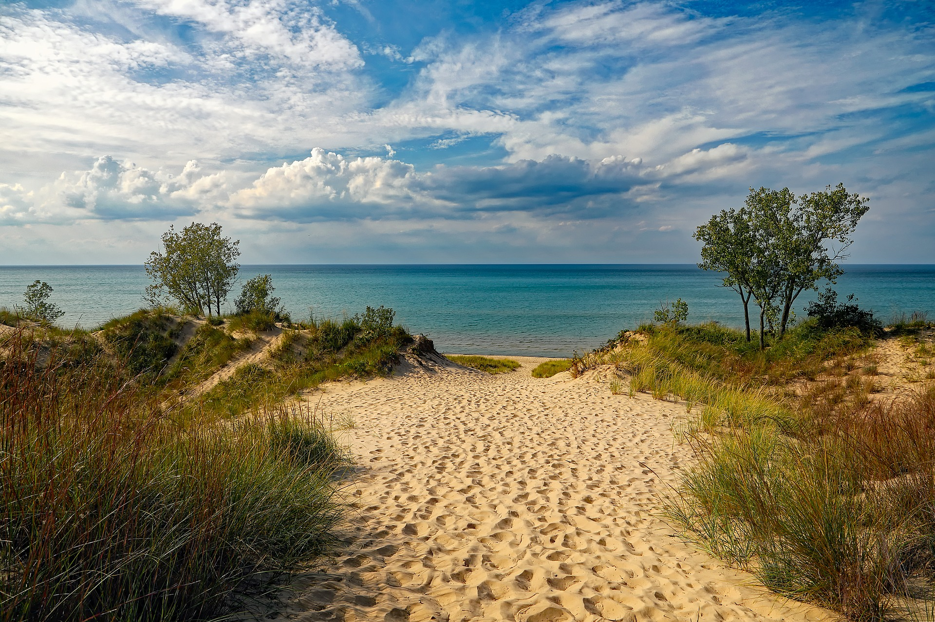 things to do at indiana dunes