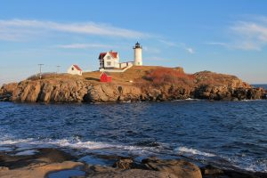 maine vacation spots; where to go in maine; maine vacation ideas; Maine; Honeymoon; Backpackers;