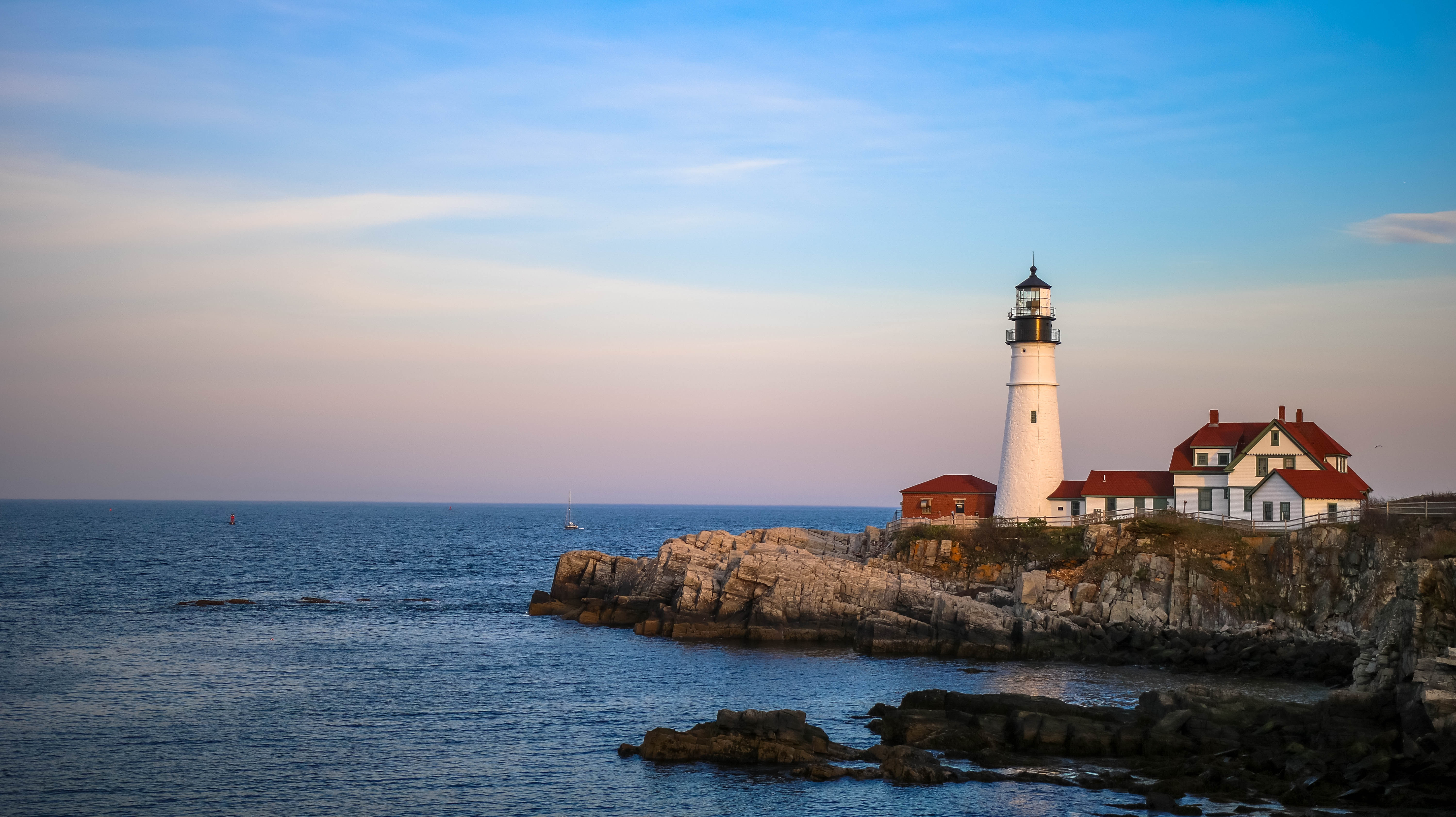 romantic things to do in portland maine