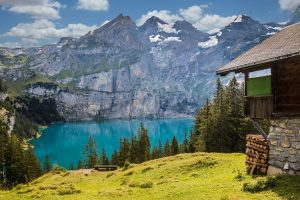 switzerland honeymoon; hotels in switzerland